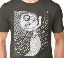 Sea Of Wires - Dancer Unisex T-Shirt