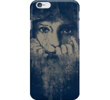 Truth iPhone Case/Skin