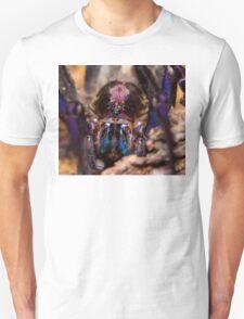 Wandering Spider T-Shirt