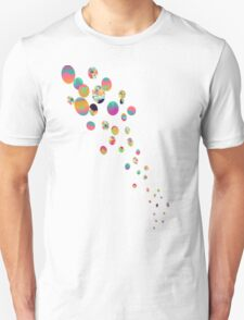 Bubblesh T-Shirt