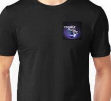Totally INSPIRED Media Logo Unisex T-Shirt
