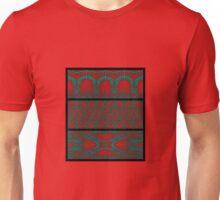 Sodenay Wall Motifs T-Shirt