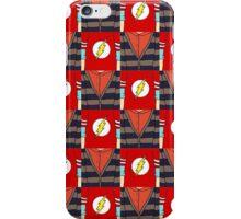 Shamy  iPhone Case/Skin