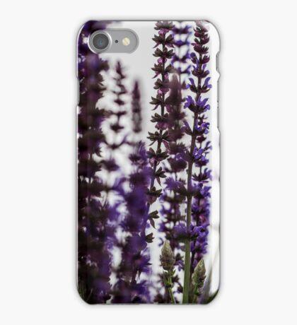 Beyond dreams iPhone Case/Skin