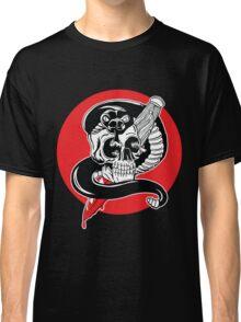 Treachery company Classic T-Shirt
