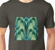 The Procession Unisex T-Shirt