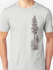 Granny's Hobby T-Shirt