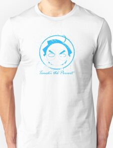 Tomoki the Pervert   T-Shirt