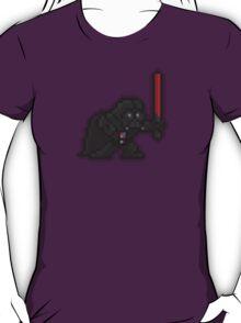 8-Bit Vader T-Shirt
