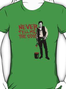 The Odds T-Shirt