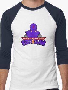 ROBOT NINJA T-Shirt