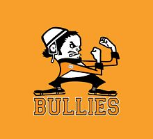 Bullies Unisex T-Shirt