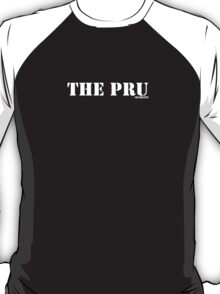 The Pru T-Shirt