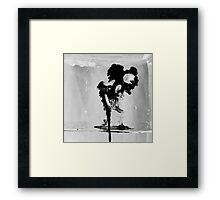 171/365 Framed Print