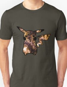 Who's That Pokemon? T-Shirt