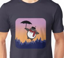 Totoppin's Unisex T-Shirt