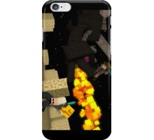 dragon! iPhone Case/Skin