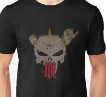 Punishment by Lich Unisex T-Shirt
