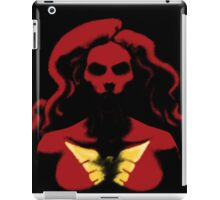 Dark Phoenix iPad Case/Skin