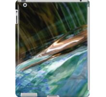 Galaxy i-pad case #15 iPad Case/Skin
