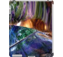 Galaxy i-pad case #16 iPad Case/Skin