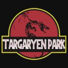 Targaryen Park by mcnasty