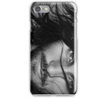 Viggo Mortensen - Aragorn iPhone Case/Skin