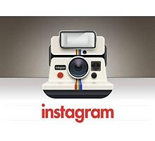 Inside event you Purchase Instagram Followers and also Wants?  by roland17m2