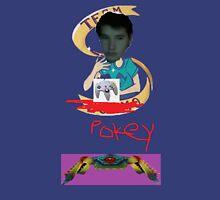 Team Pokey T-Shirt