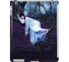 3AM iPad Case/Skin