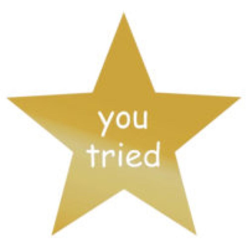 You tried star by B4ndl4nd