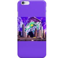 Trill Town iPhone Case/Skin