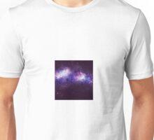 Gorgeous Gall Unisex T-Shirt