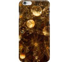 Dandelion Water Orbs iPhone Case/Skin