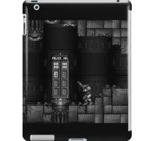"""A new Bounty to Hunt."" iPad Case/Skin"