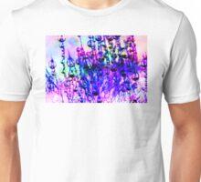 Dreamland Drops Unisex T-Shirt