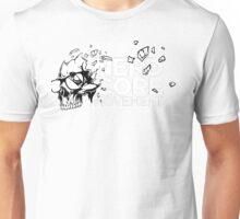 Nerdcore Movement New T-Shirt Unisex T-Shirt