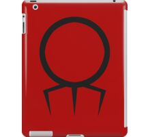 Nintendo - Groudon iPad Case/Skin