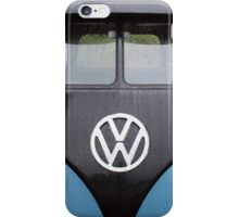 VW Kombi - Phone Case #1 iPhone Case/Skin