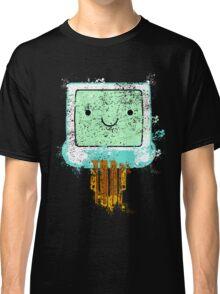 BMO Punisher Classic T-Shirt