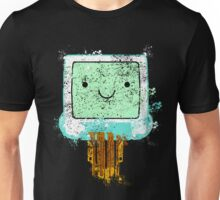BMO Punisher Unisex T-Shirt