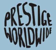 Stepbrothers … Prestige Worldwide (Black) by OliveB