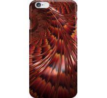 Tortoiseshell Phone Case iPhone Case/Skin