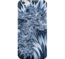 Confluence Phone Case iPhone Case/Skin