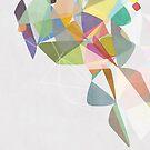 Graphic 201 by Mareike Böhmer