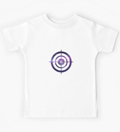target Kids Tee
