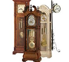 Long Island Grandfather Clock Repair by cleanmywatch