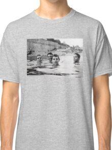 Slint - Spiderland Classic T-Shirt