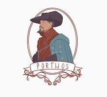 Porthos T-Shirt