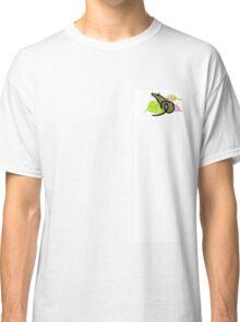 Chinese surnane - TANG Classic T-Shirt